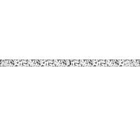 Магнитные полоски ширина 5 см