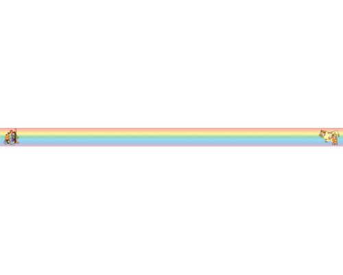 Магнитные полоски ширина 10 см